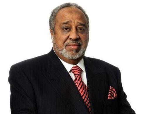 Sheikh Mohammed Hussein Ali Al Amoudi: An apology